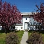 2665 Winchester Rd East Helena MT, 59635