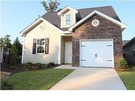 236 Cinnamon Hills Lane Lexington SC, 29072