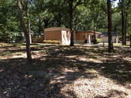 201 Mulberry Mabank TX, 75156