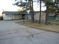 208 N Berry Pine Rd. Rapid City SD, 57702