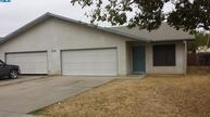 200 N. Smith Unit: A&B Dinuba CA, 93618