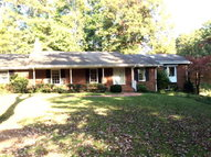 1400 Brentwood Place + Lot Sanford NC, 27330