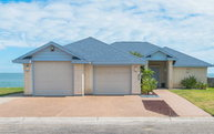 313 Bayview Dr City By The Sea TX, 78336