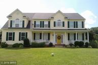 8075 Tobacco View Court Port Tobacco MD, 20677
