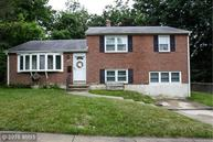 108 Wyndcrest Avenue Catonsville MD, 21228