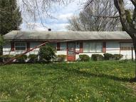 4226 Sabin Dr Rootstown OH, 44272