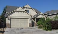 285 Willow Springs Drive Talent OR, 97540