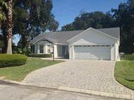 1311 Carolina Ct The Villages FL, 32162