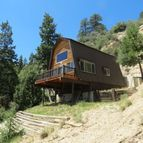 4630 N White Sands Loop Alton UT, 84710