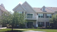 412 Azalea Terrace Somerville NJ, 08876