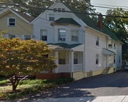 1046 Jaques Ave Rahway NJ, 07065