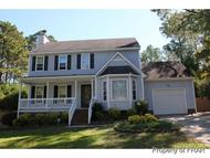 5578 Whithorn Ct Fayetteville NC, 28311