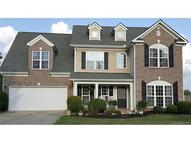 5400 W B Wilkerson Road Indian Trail NC, 28079