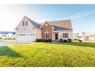 2002 Tynne Meadow Lane Prince George VA, 23875