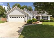 417 Planters Creek Road Fletcher NC, 28732