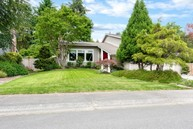 6223 145th Ave Ne Redmond WA, 98052