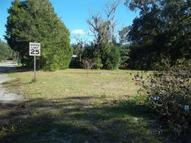 300 S Old Wire Road Wildwood FL, 34785