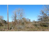 Lot 4 County Road 436 Snook TX, 77878