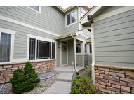 1480 Sailcrest Ct Fort Collins CO, 80526