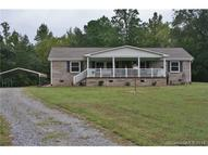 519 Brushwood Drive York SC, 29745