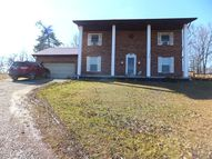 448 Private Road 3290 South Point OH, 45680
