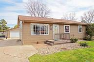 504 N Mundt Ave Hartford SD, 57033