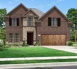 210 Bentley Drive Midlothian TX, 76065