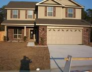 Lot 45 Sandy Brook Dr Gulfport MS, 39503