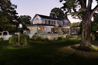 205 South St Middlebury CT, 06762