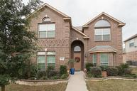 113 Rose Garden Way Red Oak TX, 75154
