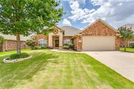716 Yaupon Court Burleson TX, 76028