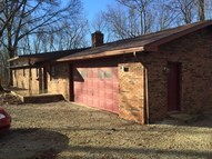 4038 W County Road 400 South Cory IN, 47846