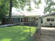 1074 North Mountain Street Ironton MO, 63650