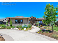 3812 Tayside Ct Timnath CO, 80547