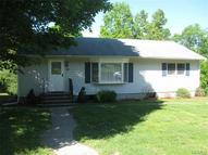 28 Midland Avenue Central Valley NY, 10917