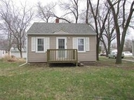 304 32nd Avenue Moline IL, 61265