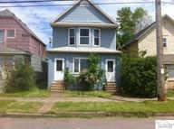 1022 Oakes Ave Superior WI, 54880