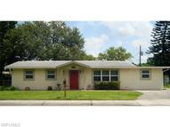 2227 Carrell Rd Fort Myers FL, 33901