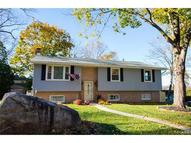 94 South Fairview Street Macungie PA, 18062