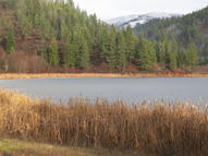 4571 Freeman Lake Road Lot C Oldtown ID, 83822