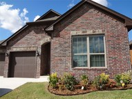 600 Irish Lane Yukon OK, 73099