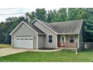 11804 Rudy St Southwest Massillon OH, 44647