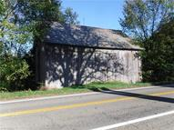 20624 State Rd 541 Coshocton OH, 43812