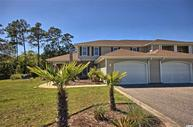 750 Pickering Dr. #101 Murrells Inlet SC, 29576
