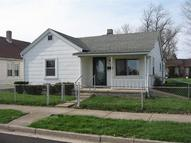 755 Mcclain Ave Greenfield OH, 45123