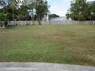 3409 70th Avenue E Ellenton FL, 34222