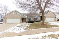 3449 Maple Glen Drive Bettendorf IA, 52722