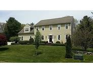 9 Christine Dr Dartmouth MA, 02747