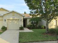 11419 52nd Court E Parrish FL, 34219