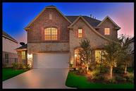 138 Hearthshire Cir The Woodlands TX, 77354